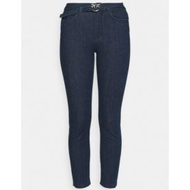 PINKO jeans SUSAN 2O skinny BLUE