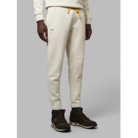 BLAUER pantaloni felpati BURRO