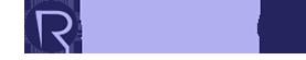 rosalba-store-logo-1514658614-jpg.png